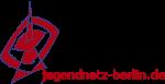 jugendnetz-berlin.de