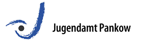 jugendamt