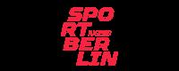 www.sportjugend-berlin.de